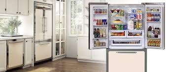 Heartland Luxury Homes by Heartland Refrigerators Heartland Appliances
