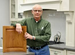 Dura Supreme Kitchen Cabinets by Developer Of Curved Cabinetry Door Retires From Dura Supreme