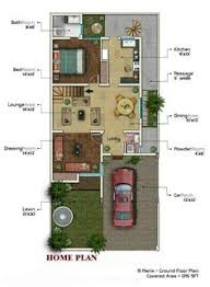 architecture kerala four bed room house plan low medium cost