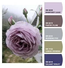 paint colors from chip it by sherwin williams i love rhapsody