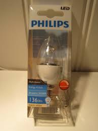 philips led candle light bulbs greenwashing ls dedicated to finding and sharing correct