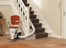 siege escalier monte escalier flow ii monte escalier practicomfort