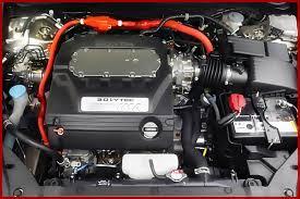 honda accord 2016 specs 2016 honda accord release specs engine america autocar