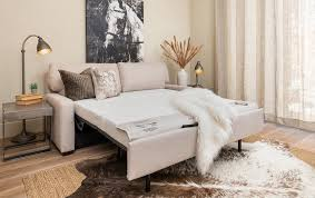American Leather Comfort Sleeper Sale American Leather Sale On Now Harvest Furniture