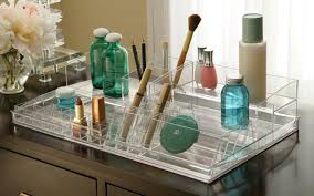 Target Bathroom Organizer by Bamboo Vanity Tray A Spa Bathroom Bathroom Vanity Tray Decor