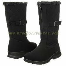 khombu womens boots sale khombu cheap womens boots sandals for 2015 mens shoes sale