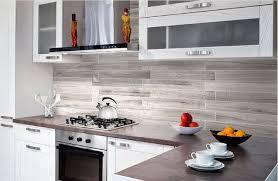 Houzz Kitchen Tile Backsplash Kitchen Home Accecories Houzz Kitchen Backsplash Ideas Grey With