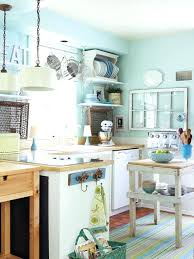 Kitchen Dresser Shabby Chic by Shabby Chic Kitchen Cabinet U2013 Sequimsewingcenter Com