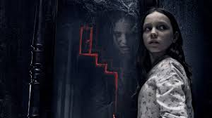 bloody mary halloween horror nights bloody mary mirror legend which will freak you out stillunfold