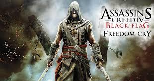 Reddit Assassins Creed Black Flag Let U0027s Play Assassin U0027s Creed Iv Freedom Cry Dlc Ep 1