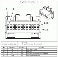 wiring diagram 2004 chevy silverado radio u2013 readingrat net