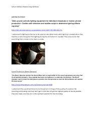 light equipment operator job description callum wallace researching job roles