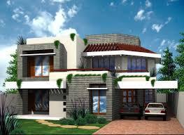 house design pictures pakistan 3d house design in pakistan 3d house plans for pakistan 3d house