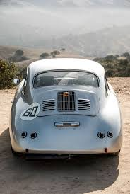 old porsche speedster 20 best porsche 356 images on pinterest porsche 356 356