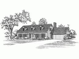 charming cape house plan 81264w 186 best simple house plans images on capes simple