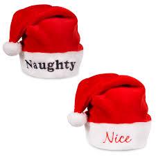 santa hats santa hats