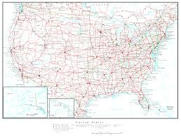 map usa quizzes united states map third grade justinhubbardme map