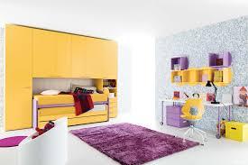 simple bedroom design for small bedroom top preferred home design