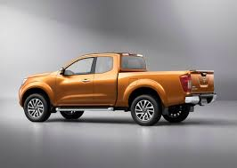 nissan frontier nissan u0027s frontier diesel will be a winner carsdirect
