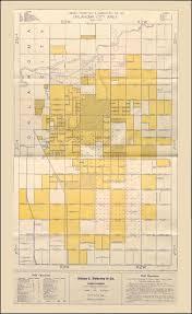 Okc Map 32 Best Maps Images On Pinterest Oklahoma Historical Society