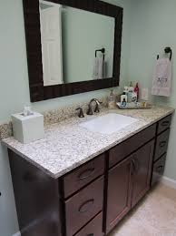 Pedestal Sink Bathroom Design Ideas Bathroom Cool Bathroom Sinks At Home Depot For Modern Bathroom