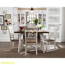 small dining rooms dining room small dining room table sets awesome 26 dining room