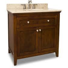 Lowes Bathroom Vanities by Bathroom Vanities Lowes As Bathroom Vanity Cabinets For Unique