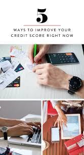 lexus financial visa login 27 best it u0027s tax time tips images on pinterest finance tips and