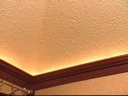 crown molding lighting tray ceiling how to mount crown molding to a tray ceiling tray ceilings