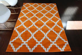 Discount Area Rugs Moroccan Trellis Area Rugs Discount Rug Affordable Rugs
