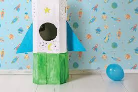 Kids Room Wallpaper Ideas by Kids Room Wallpaper Wallpaper For Kids Rooms Kids Bedroom