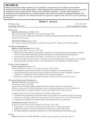 Boston Consulting Group Resume Phd Resume Cover Letters