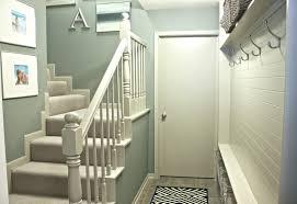 decor porch railing designs banister ideas handrail