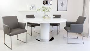 extended dining room tables photo dazzling 12 seater extendable dining table home design 85