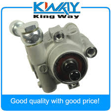 nissan altima for sale philippines online buy wholesale power steering pump nissan from china power
