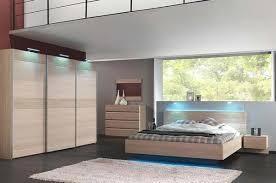 chambre a coucher moderne en bois chambre chambre a coucher moderne en bois chambre a coucher
