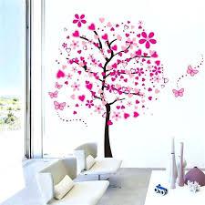 pochoir chambre bébé pochoir mural chambre exceptionnel deco peinture chambre bebe 7
