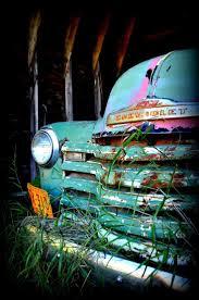 Old Ford Truck Graveyard - 343 best abandoned images on pinterest abandoned cars abandoned