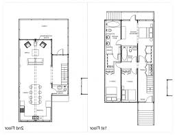 In Law Suite House Plans Exellent Shipping Container House Plans Cargo Floor Plan For An X