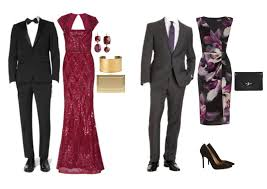 black tie attire what does black tie optional black tie black tie dress