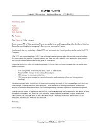 sample product manager cover letter image collections letter