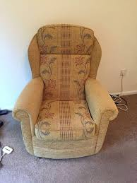 Armchairs Uk Only Small Armchairs Second Hand Household Furniture Buy And Sell In