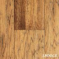 hickory solid hardwood flooring cabin grade stover s liquidation