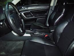 subaru outback xt 2005 subaru outback xt in black awd auto sales
