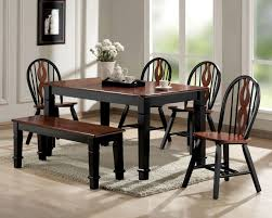 luxurius dining room furniture chicago sac14 daodaolingyy com