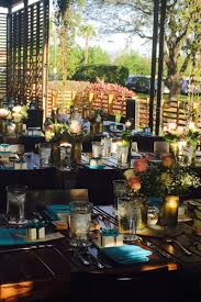 houston venues the merrill house weddings get prices for wedding venues in tx