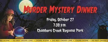 spirit halloween puyallup wa murder mystery dinner pierce county wa official website