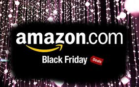 amazon black friday leaked best amazon black friday deals 2016 health fundaa