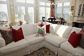 living room img slipcover sofa pottery barn beaux r eves knock