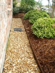 Drainage Ideas For Backyard 74 Best Detail L Drainage Images On Pinterest Drainage Solutions